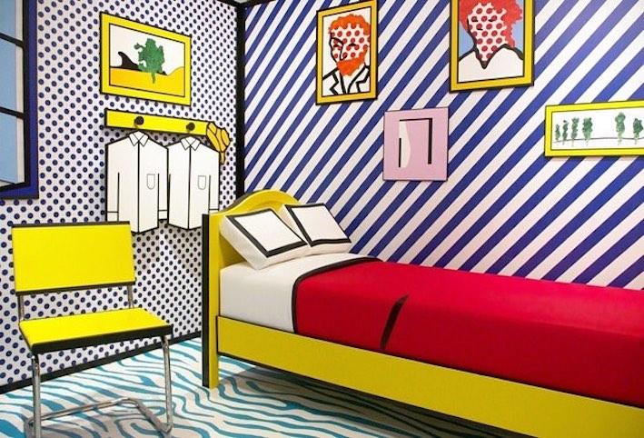 Ben Je Op Zoek Naar Een Leuk Museum Voor Kinderen In Amsterdam