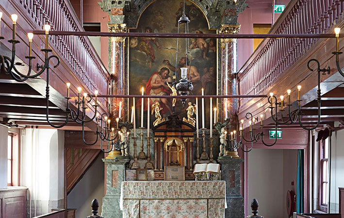 leuke museum in amsterdam instagram solder