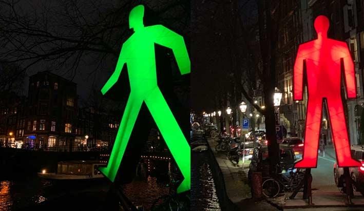 fietsroute-amsterdam-light-festival