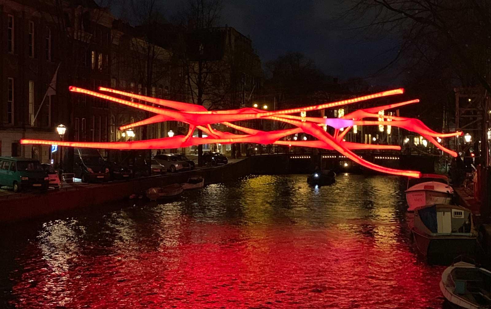 wandelroute-amsterdam-light-festival-1600